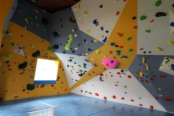 tsv-stkonrad_boulderhalle_3