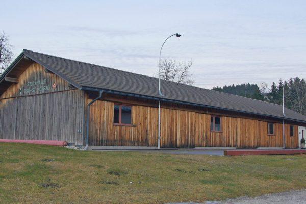 tsv-stkonrad_stocksporthalle_1