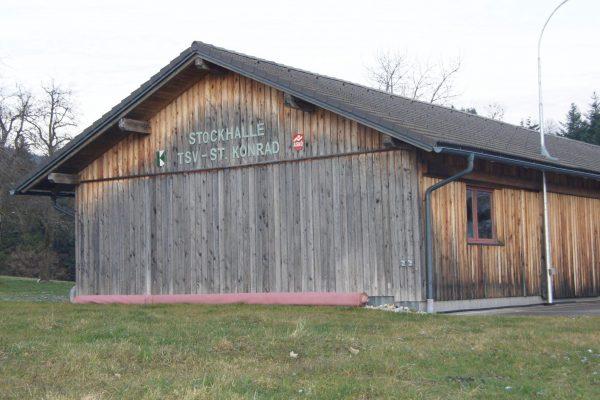 tsv-stkonrad_stocksporthalle_2